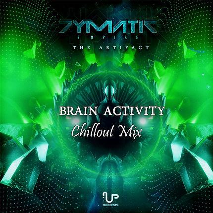 Cymatic Empire Brain Activity