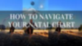 HTNNC 2 Youtube thumbnail.png