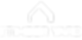 Timberyard Logo.png