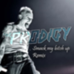 Smack My Bitch Up - Cover.jpg