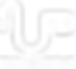 UP Records Logo