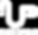 UP Records Logo