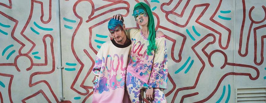 Goo Life Clothing