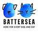 battersea-dogs-&-cats-home.png