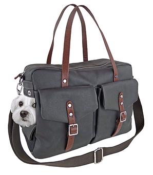 Bolsa Para Cachorros