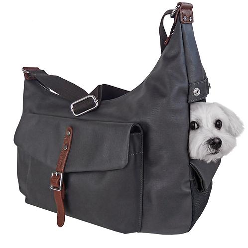 Dog Carrier Sling Bag