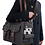 Thumbnail: Dog Carrier Holdall Bag