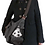 Thumbnail: Dog Carrier Sling Bag
