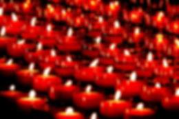 candlelight-photography2.jpg