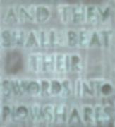 swords into plowshares.jpg