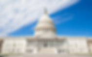 vip-capitol-hill-gallery4.png