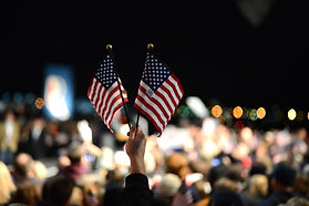 American Dream, Sueño Americano, Green Card, Residencia Permanente