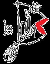 logo_le_jolla_edited.png
