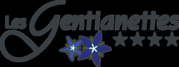 logo_gentianttes_gris_grandes_fleurs_X2.