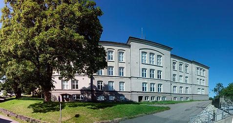 slottsfjellskolen-2.jpg