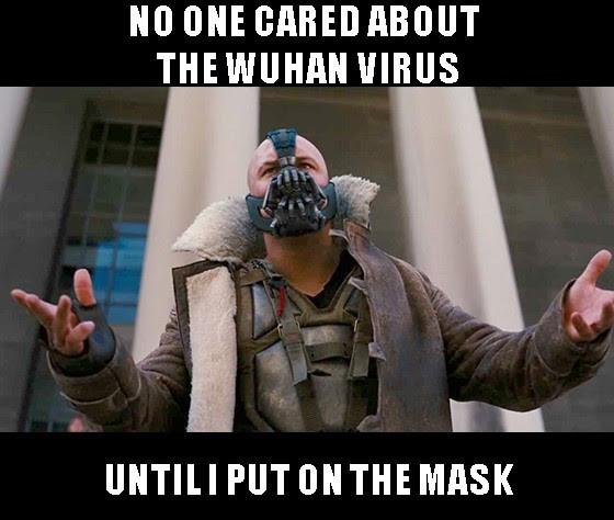 וירוס הקורונה