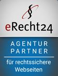 erecht24-siegel-agenturpartner-blau Kopi