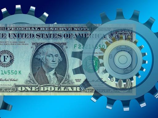 האם עלינו לדאוג מאינפלציה בשנת 2021?