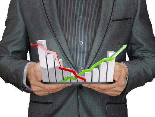 מניות ערך או מניות צמיחה?