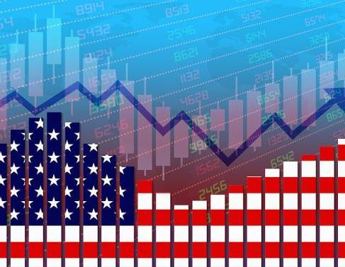 האם המגיפה יכולה להוביל לתנופה כלכלית גדולה? או אולי למשבר מתמשך?