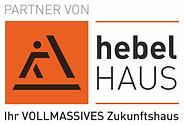 Logo_hebelHAUS_4c_Partner_mitClaim.png