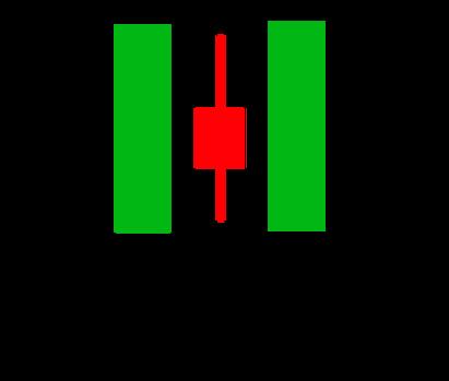 לוגו אבי סרוסי.png