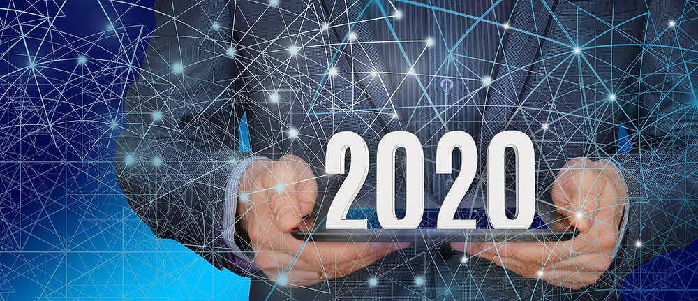 business 2020