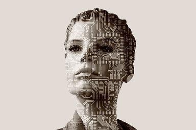 טכנולוגיה מול האדם