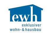 Logo_ewh_klein-subzeile_4C.jpg