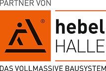hebelHALLE-4c-Partner-R.jpg