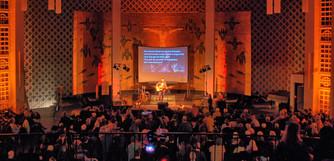 Das tolle Publikum - LU 08-02-2020