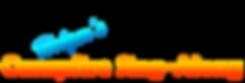 Logo Campfire Sing-Along transparent.png