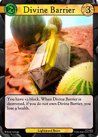 Divine Barrier.png