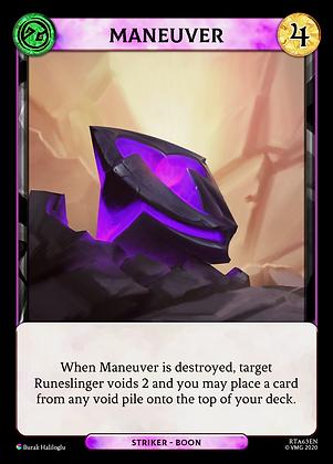 Maneuver_edited.png