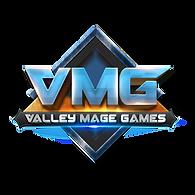 Logo BLUE Version WEB.png