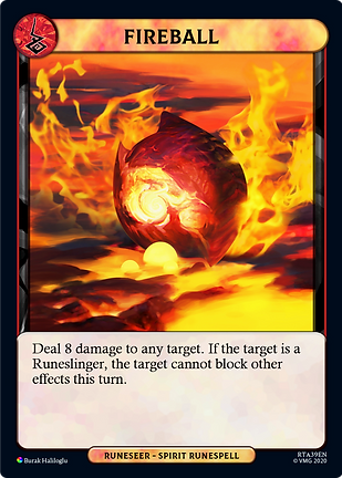 Fireball_edited.png