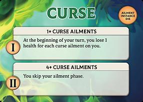 Curse.png