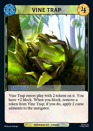 Vine Trap.png