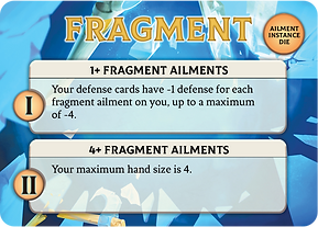 Fragment.png