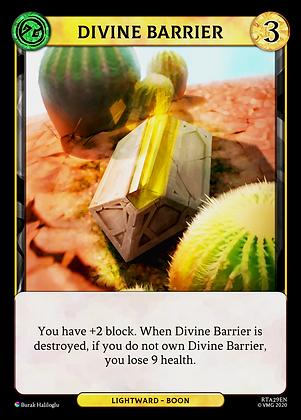 Divine%20Barrier_edited.png