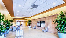 summerlin_hosp-3_edited.jpg