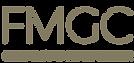 FMGC-CGC-Logo-Dark.png