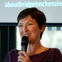 Bridget MacKenzie.png