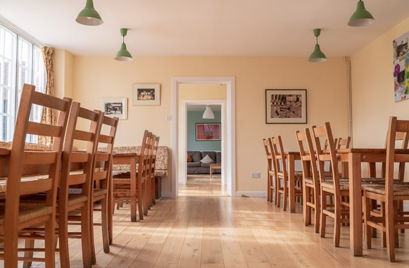 OLD STABLES - DINING ROOM.jpg