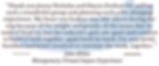 Copy of MONTGOMERY-TESTIMONIAL-THREE.png