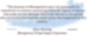 MONTGOMERY-TESTIMONIAL-TWO (1).png