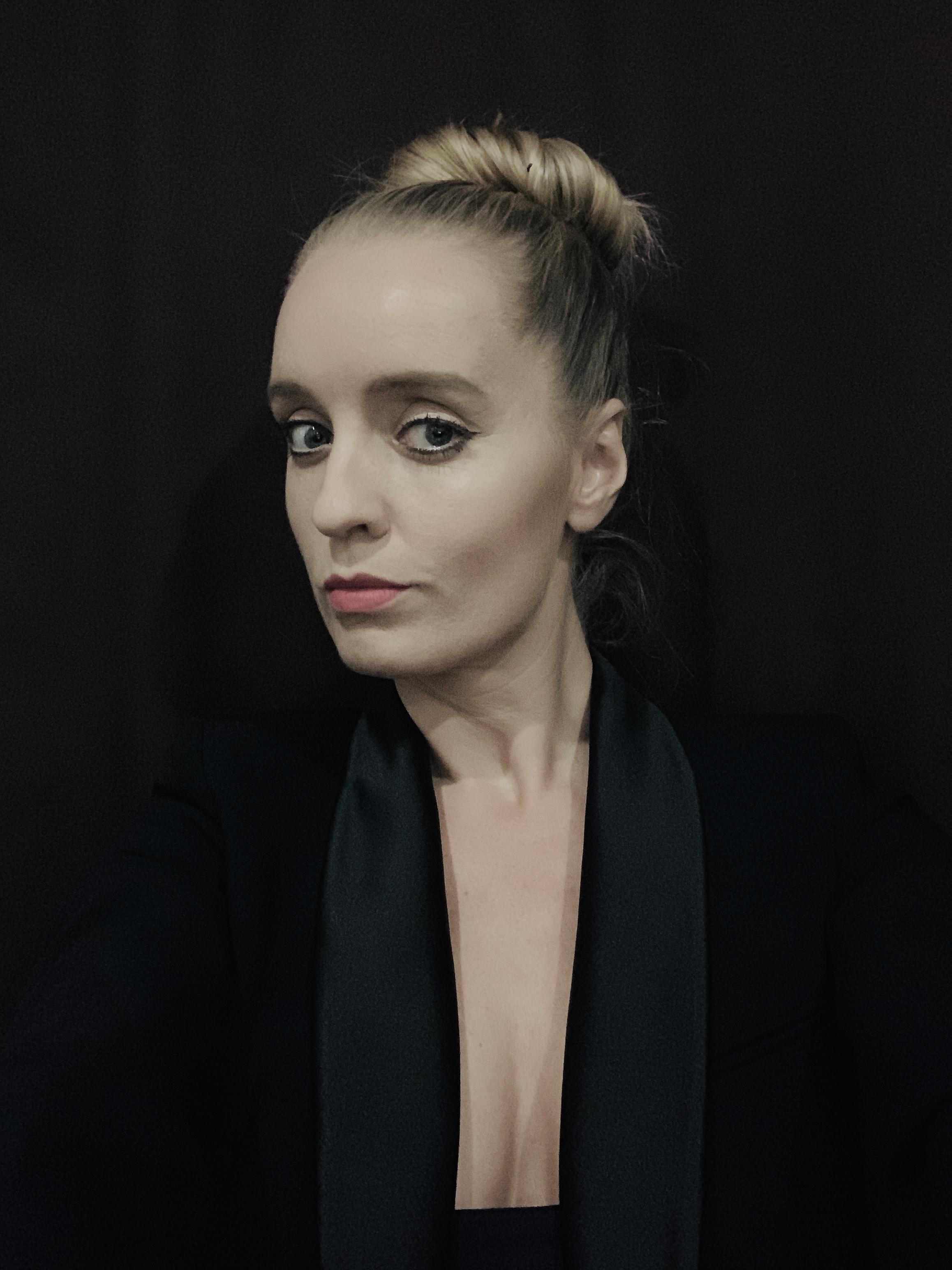 Emma Kate Nelson 1.jpg