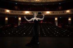 Theatre Marigny 4.jpg