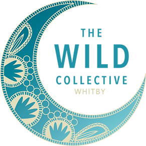 TheWildCollectiveWhitby_edited.png