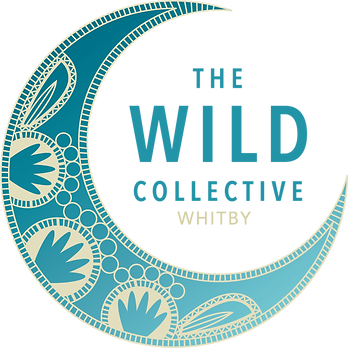 TheWildCollectiveWhitby.png